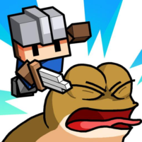 Jumping Shot –  Jump Knight 2.21 APK Cracked Downlaod – PRO for android