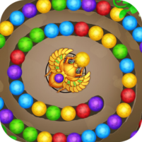 Jungle Marble Blast 26.3APK Cracked Downlaod – PRO for android