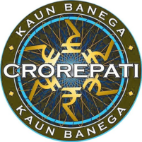 KBC(Kaun Banega Crorepati) Preparation 2020 1.0.8 APK Cracked Downlaod – PRO for android