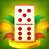 KOGA Domino – Classic Free Dominoes Game 1.28 APK Cracked Downlaod – PRO for android