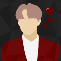 KPOP & Love Stories OBS 20 APK Cracked Downlaod – PRO for android