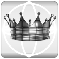 Kaiser 0.74 APK Cracked Downlaod – PRO for android