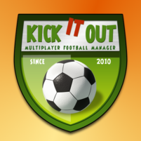 Kick it out  10.5.0 APK Cracked Downlaod – PRO for android