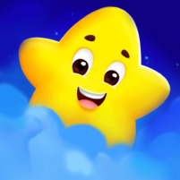 KidloLand Toddler Games & Kids Learning Games  16.1 APK Cracked Downlaod – PRO for android