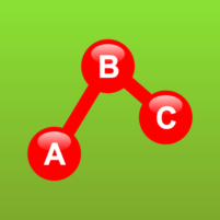 Kids Connect the Dots  3.7.5 APK Cracked Downlaod – PRO for android