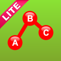 Kids Connect the Dots (Lite) 3.7.2 APK Cracked Downlaod – PRO for android