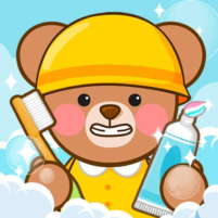 Kids Dentist – baby doctor game 1.0.5 APK Cracked Downlaod – PRO for android
