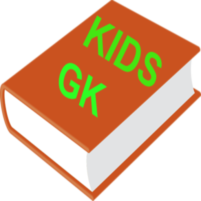 Kids GK 2.0 APK Cracked Downlaod – PRO for android