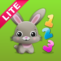 Kids Learn to Count 123  1.6.8 APK Cracked Downlaod – PRO for android