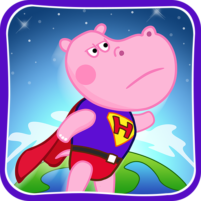 Superhero for Kids  1.6.2 APK Cracked Downlaod – PRO for android