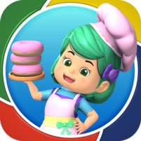 Kiko: Lola Bakery – Puzzle & Idle Store Tycoon 1.3.1 APK Cracked Downlaod – PRO for android