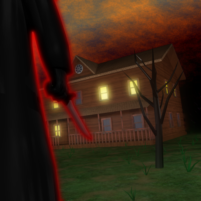 Killer Ghost – 3D Haunted House Escape Game 1.79 APK Cracked Downlaod – PRO for android