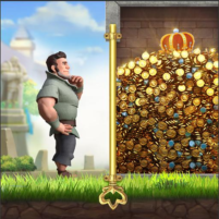 Kings Legion  1.0.266 APK Cracked Downlaod – PRO for android