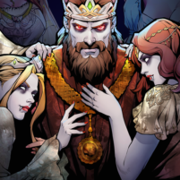 King's Throne: Game of Conquest  1.3.104 APK Cracked Downlaod – PRO for android