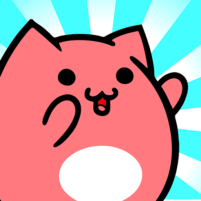 Kitty Cat Clicker – Hungry Cat Feeding Game 1.2.9 APK Cracked Downlaod – PRO for android