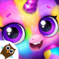 Kpopsies Hatch Your Unicorn Idol 1.0.198 APK Cracked Downlaod – PRO for android