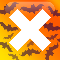 Kryss The Battle of Words  4.45 APK Cracked Downlaod – PRO for android
