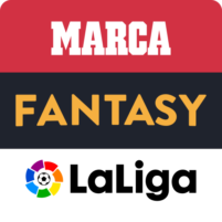 LaLigaRCA️ 2021: Socc Fantasy MAer Manage r  4.5.1.0  APK Cracked Downlaod – PRO for android