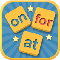 Learn English – Preposition Master 1.7 APK Cracked Downlaod – PRO for android
