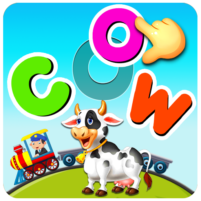 Learn English Spellings Game For Kids, 100+ Words. 1.7.7 APK Cracked Downlaod – PRO for android