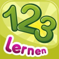 Learn Numbers For Kids – German 1.1.15 APK Cracked Downlaod – PRO for android
