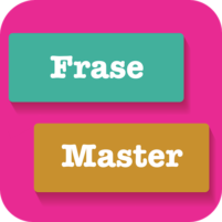 Learn Spanish – Frase Master 1.6 APK Cracked Downlaod – PRO for android
