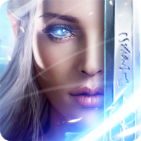 Legacy of Destiny II: Dark vs Light Varies with device APK Cracked Downlaod – PRO for android