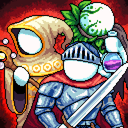 IdleOn! – Idle Game MMO  1.23.0 APK Cracked Downlaod – PRO for android