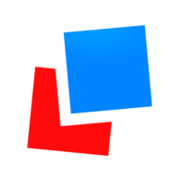 Letterpress – Word Game 5.5.1 APK Cracked Downlaod – PRO for android