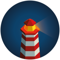 Light House 1.8.0.6 APK Cracked Downlaod – PRO for android