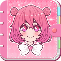 Lily Diary Dress Up Game  1.3.0 APK Cracked Downlaod – PRO for android