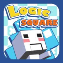 Logic Square – Picross 1.287 APK Cracked Downlaod – PRO for android