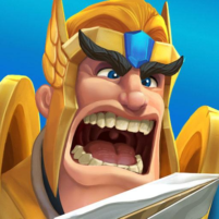Lords Mobile Tower Defense  2.53 APK Cracked Downlaod – PRO for android