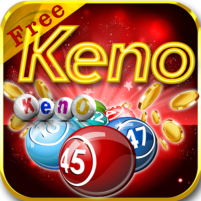 Lucky Keno Numbers Bonus Casino Games Free 2.5.8 APK Cracked Downlaod – PRO for android