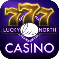 Lucky North Casino | Fun Casino Games and Slots! 3.20 APK Cracked Downlaod – PRO for android