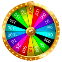 Lucky Spin the Wheel – Win Free FF Diamond 1.11 APK Cracked Downlaod – PRO for android