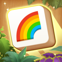 Lucky Tile – Tile Master Block Puzzle to Big Win 1.1.6 APK Cracked Downlaod – PRO for android