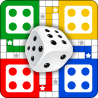 Ludo Paisa – Best Free Gaming Earning App 4.0.0 APK Cracked Downlaod – PRO for android