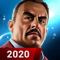 Mafia World 1.7.1 APK Cracked Downlaod – PRO for android