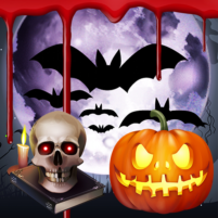 Magic Alchemist Halloween 3.12 APK Cracked Downlaod – PRO for android