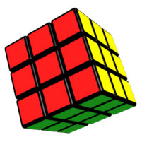 Magic Cube Puzzle 5.6 APK Cracked Downlaod – PRO for android