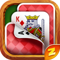 Magic Solitaire – Card Games Patience 2.7.2 APK Cracked Downlaod – PRO for android