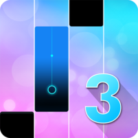 Magic Tiles 3  8.032.003 APK Cracked Downlaod – PRO for android