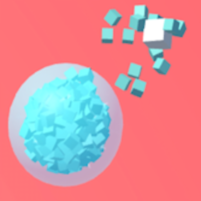 Magnet Block  1.23 APK Cracked Downlaod – PRO for android
