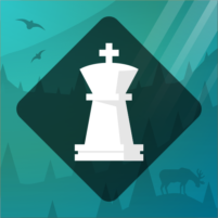 Magnus Trainer – Learn & Train Chess A2.4.15 APK Cracked Downlaod – PRO for android