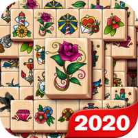 Mahjong 1.130.5029  APK Cracked Downlaod – PRO for android