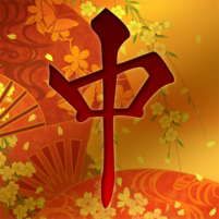 Mahjong Oriental 1.3.3 APK Cracked Downlaod – PRO for android