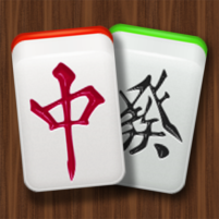 Mahjong Solitaire Free 2.3.8 APK Cracked Downlaod – PRO for android