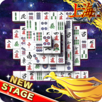 Mahjong Solitaire ~Shanghai Classic~ 5.3.5 APK Cracked Downlaod – PRO for android