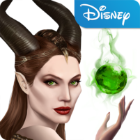 Maleficent Free Fall  9.4.0 APK Cracked Downlaod – PRO for android
